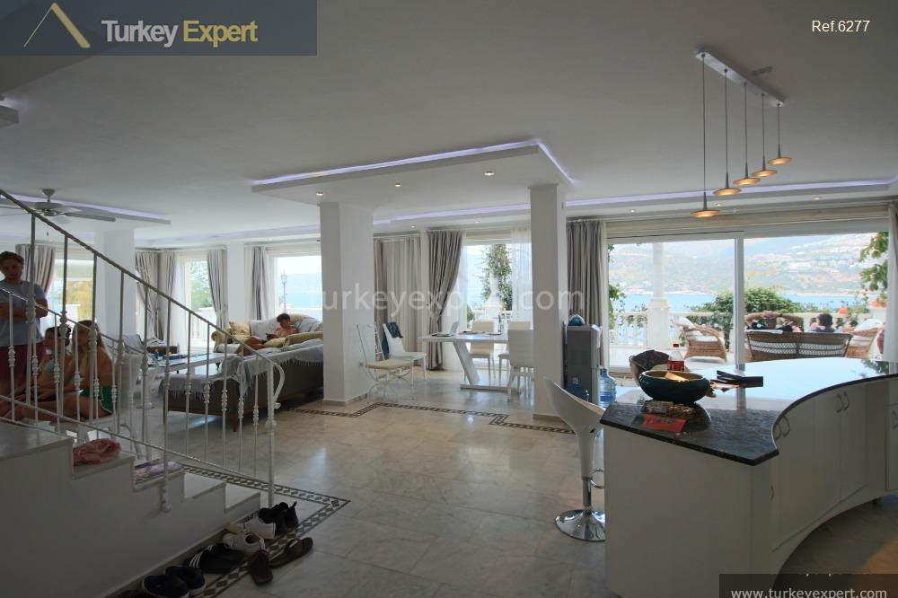 _fi_stunning luxury residence for sale20