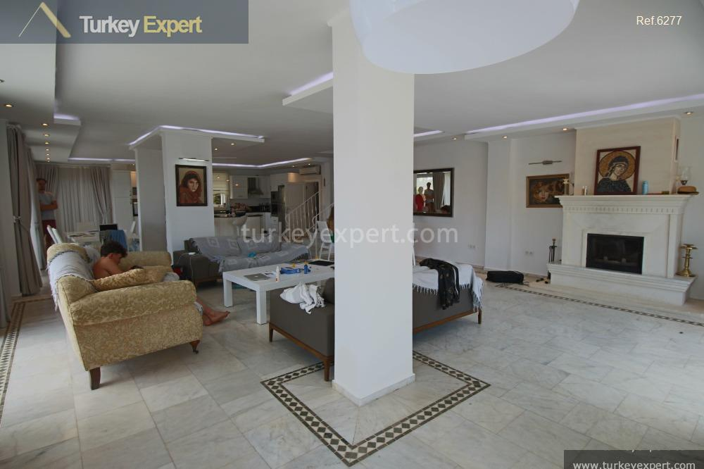 _fi_stunning luxury residence for sale22