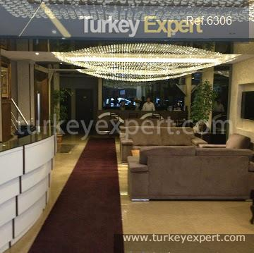 2hotel for sale in istanbul3