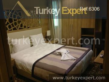 hotel for sale in istanbul10
