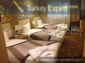 hotel for sale in istanbul2