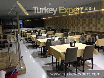 hotel for sale in istanbul6