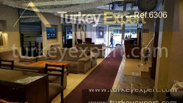 hotel for sale in istanbul7