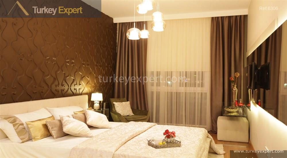 hotel for sale in istanbul8