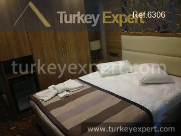 hotel for sale in istanbul9