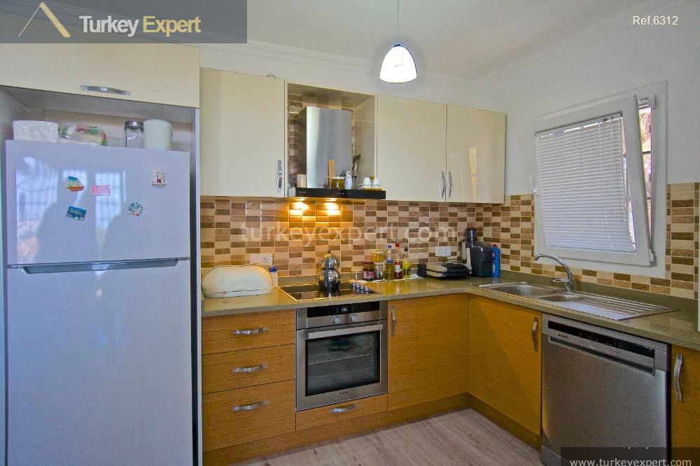 independent detached holiday  in11