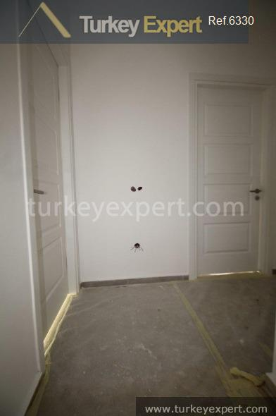 new holiday home in bodrum10