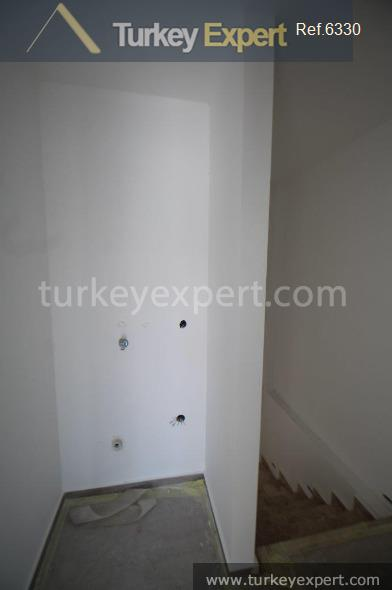 new holiday home in bodrum11