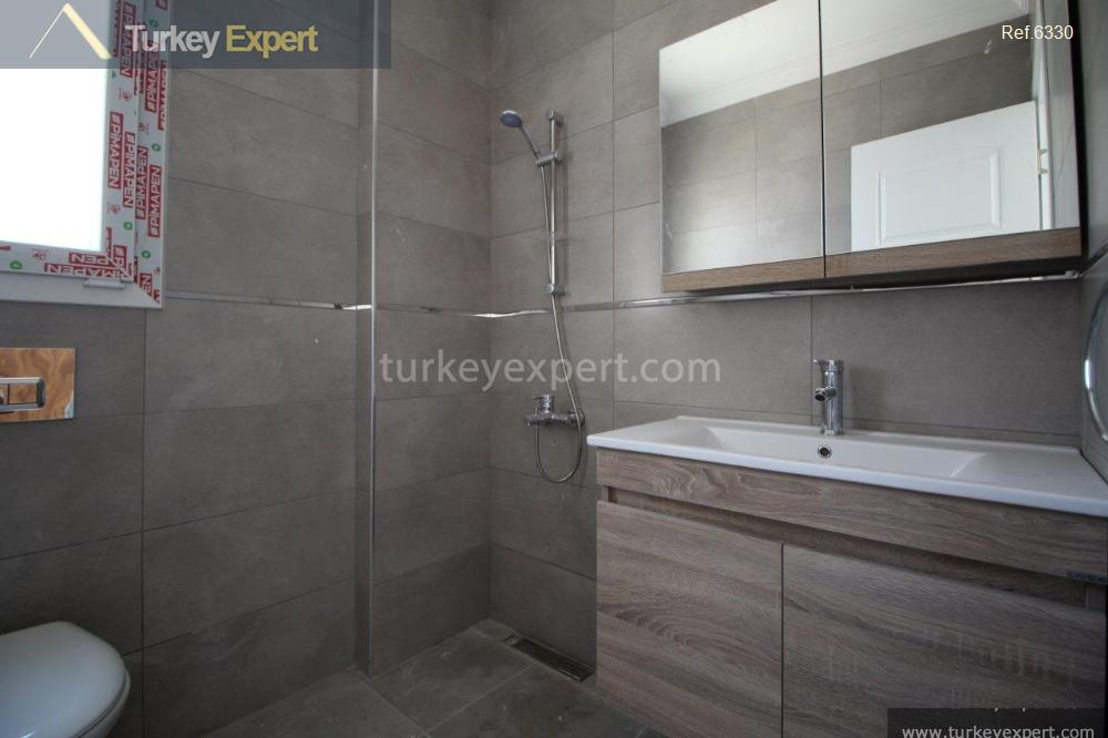 new holiday home in bodrum7