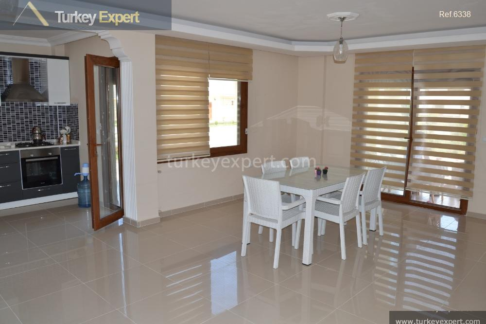 spacious detached villa on villa6