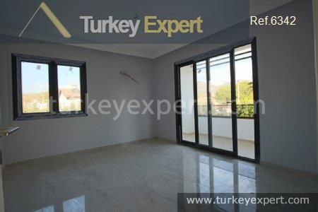 detached villa with private pool11