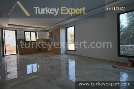 detached villa with private pool6