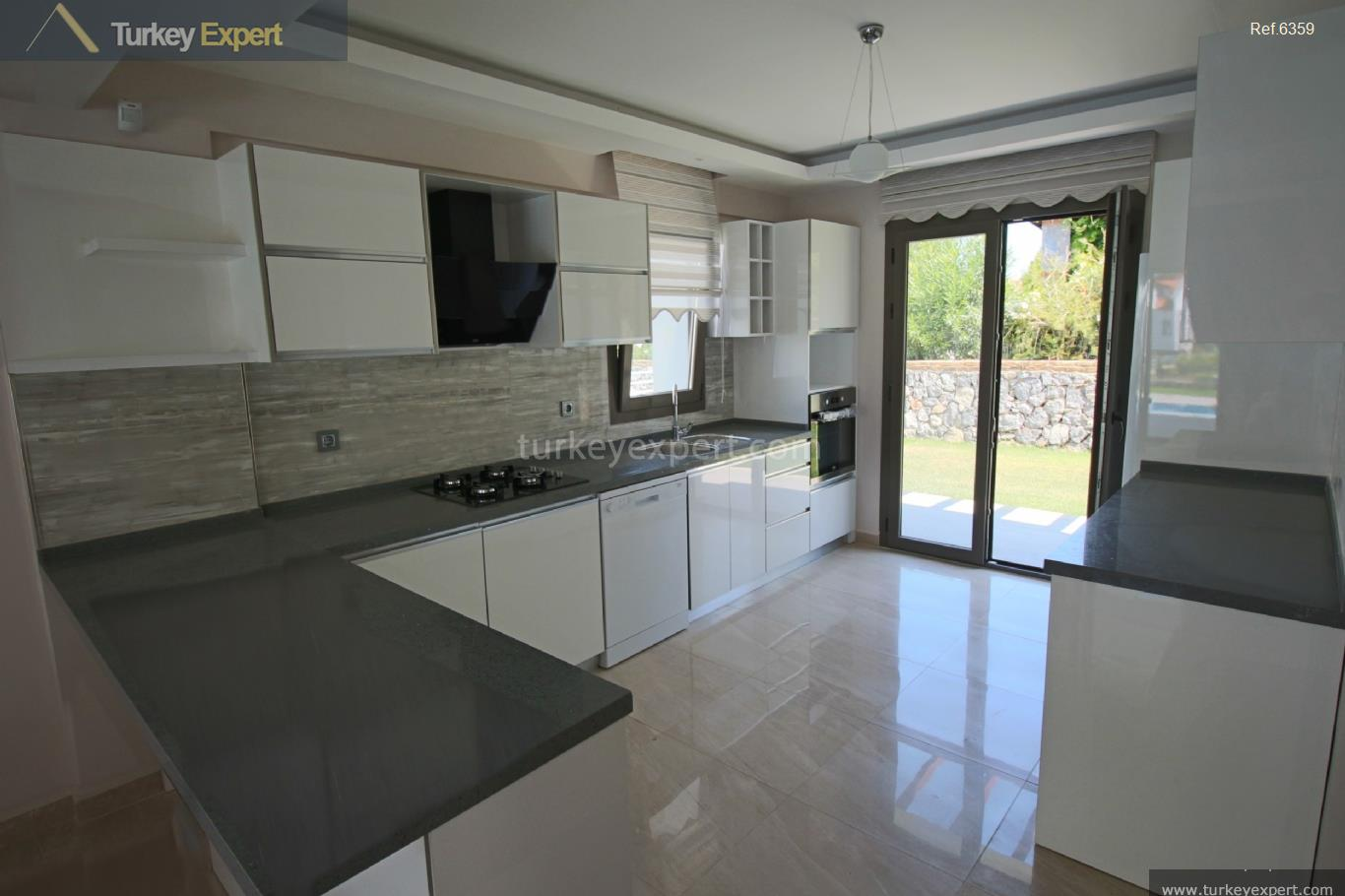 _fi_charming holiday home in fethiye11