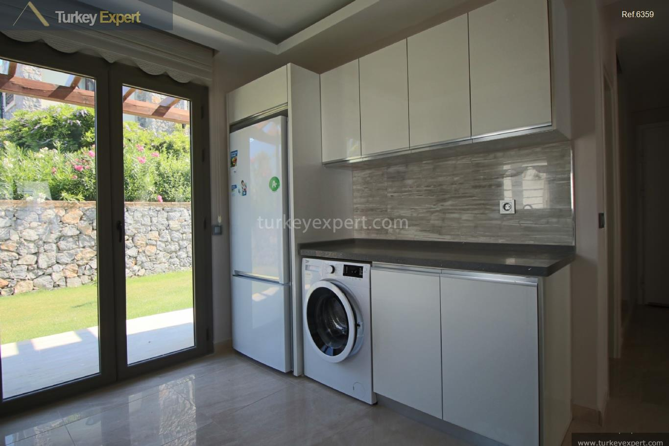 charming holiday home in fethiye14