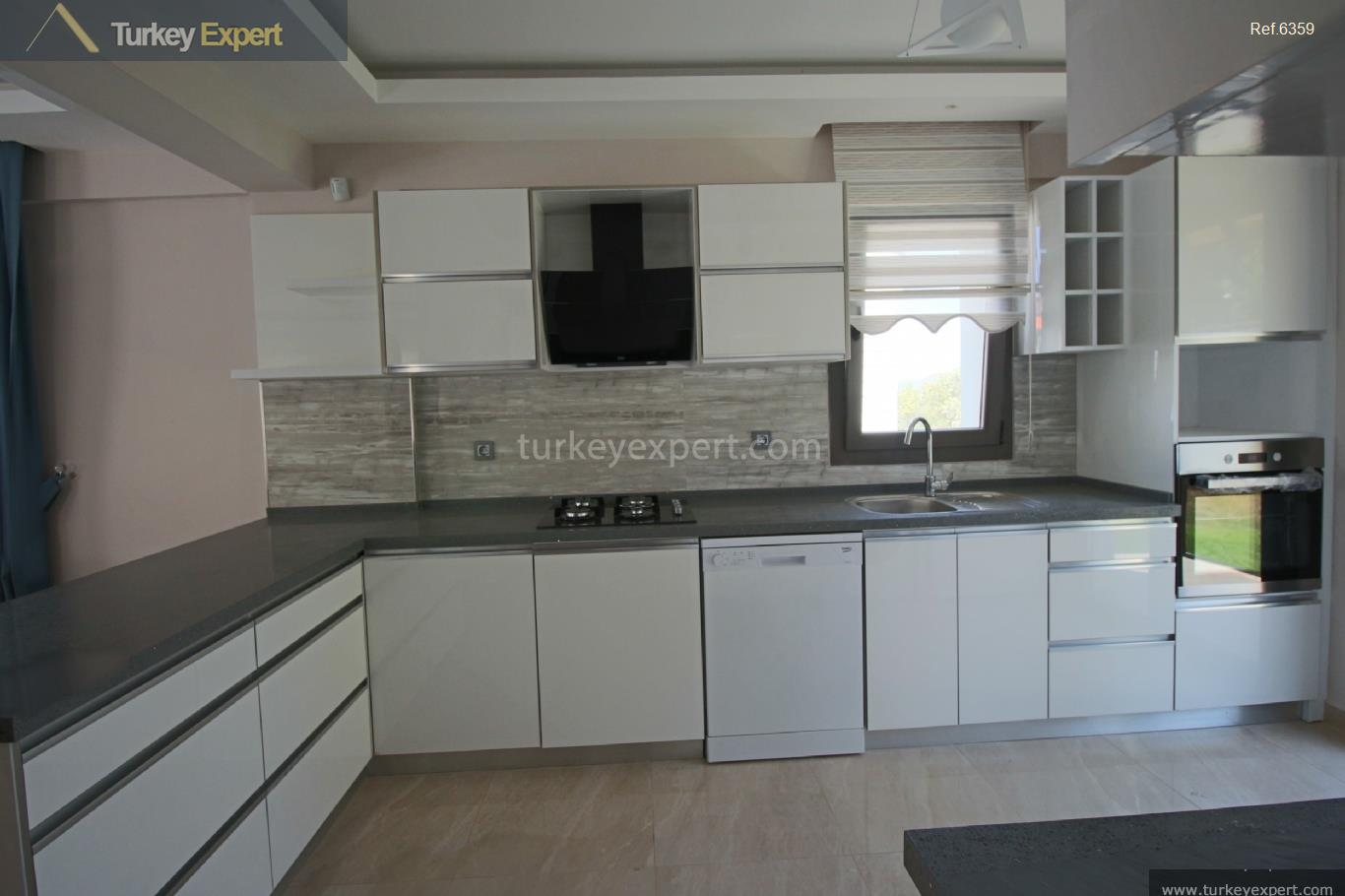 charming holiday home in fethiye15