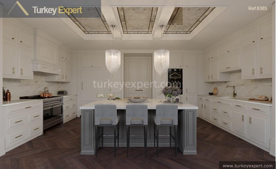 prestigious apartments in bursa nilufer16