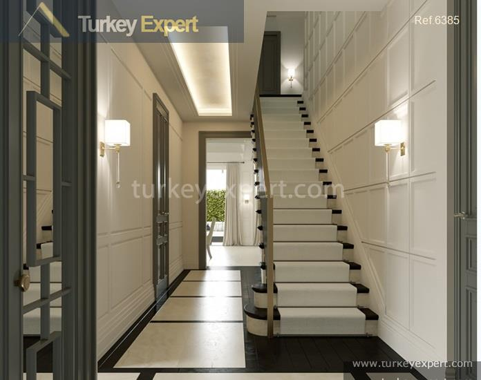 prestigious apartments in bursa nilufer17
