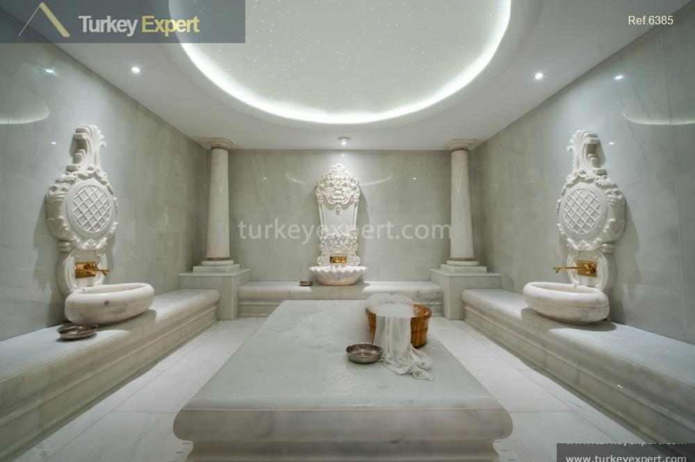 prestigious apartments in bursa nilufer26