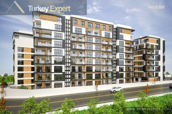 new apartments in bursa nilufer2