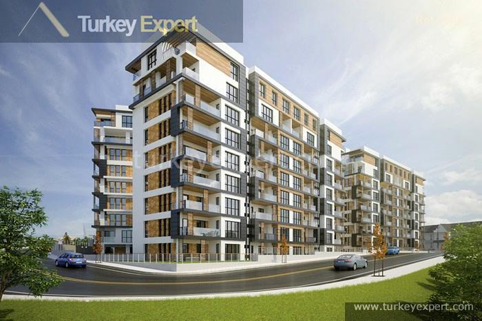 new apartments in bursa nilufer3