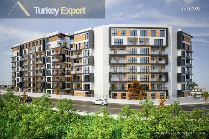 new apartments in bursa nilufer4