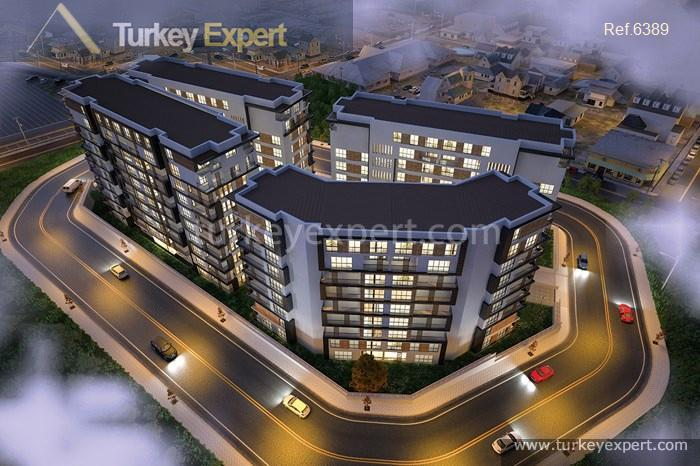 new apartments in bursa nilufer5