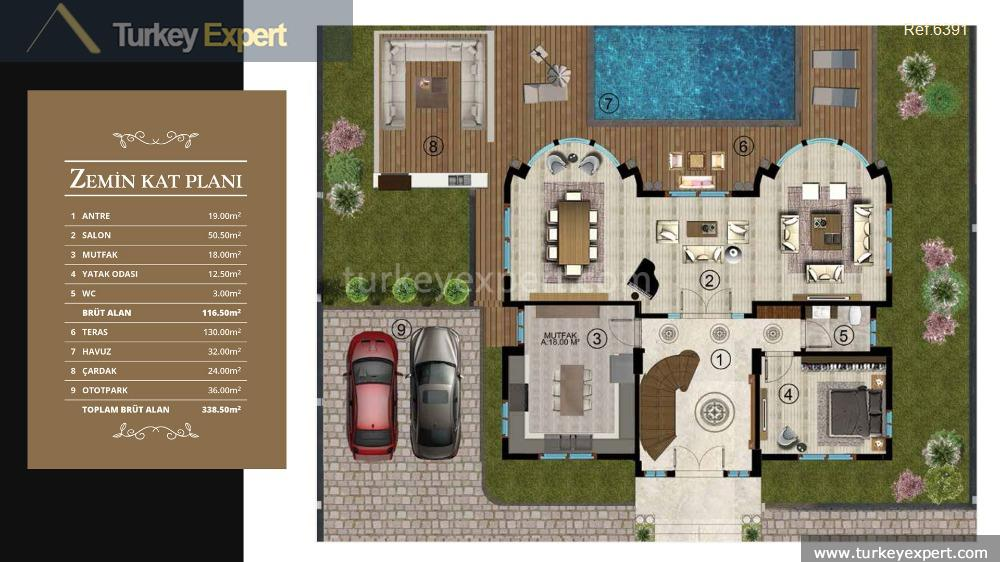 _fp_luxury private villas in bursa1