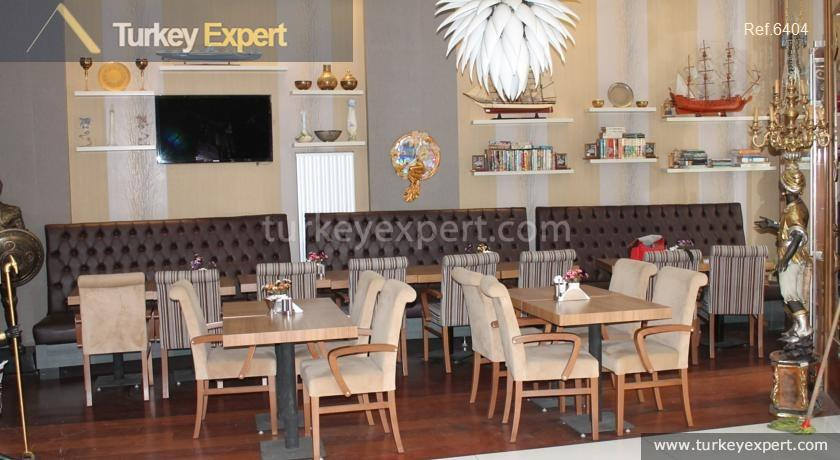 hotel for sale in istanbul3