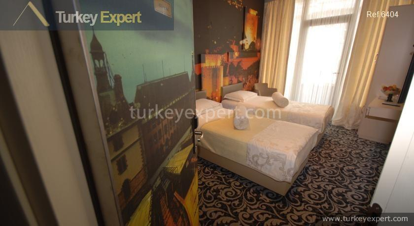 hotel for sale in istanbul5