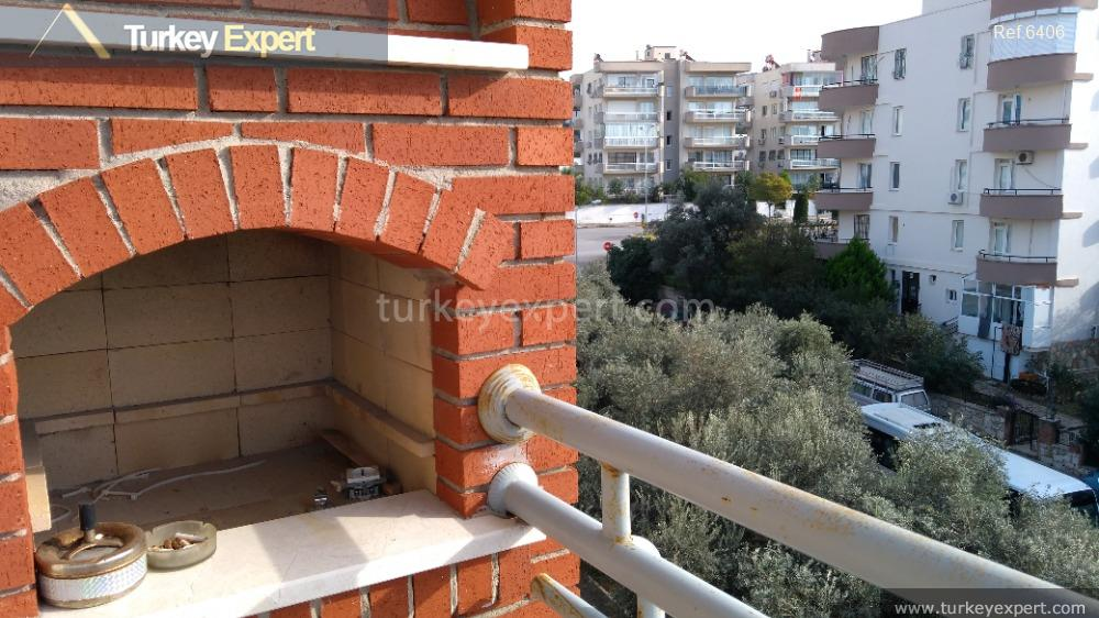 penthouse apartment for sale in3