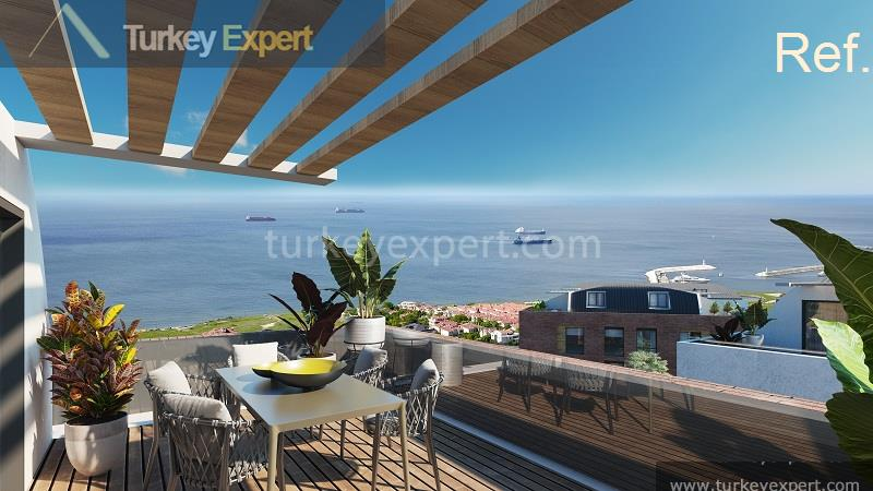 1sea view apartments in istanbul8
