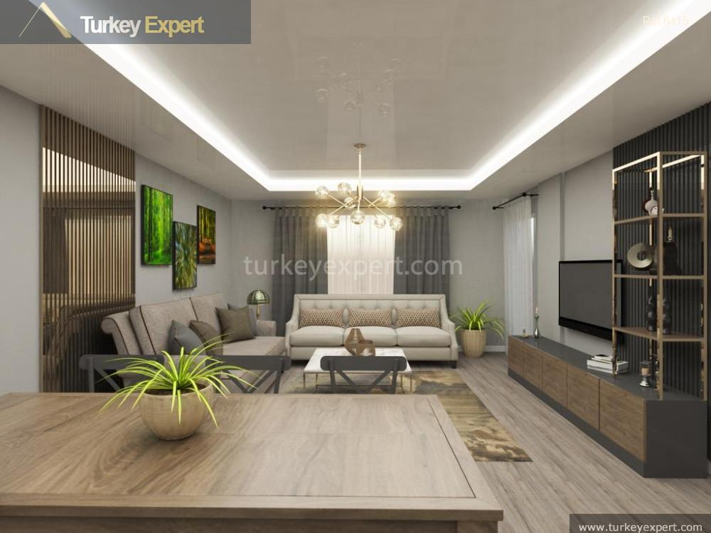_fi_new development of apartments with24
