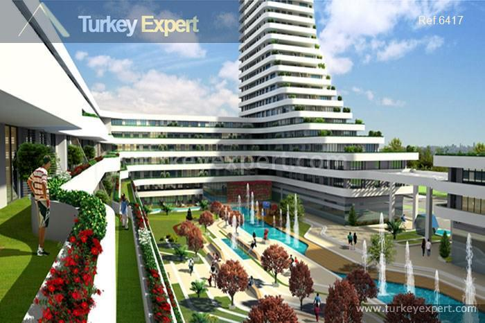 _fp_modern apartments in bursa with2