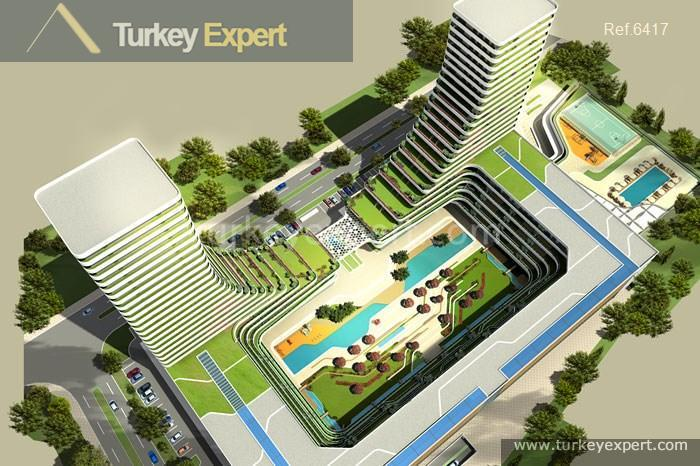 _fp_modern apartments in bursa with5