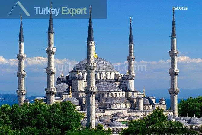 _fp_luxury suite hotel in sultanahmet1