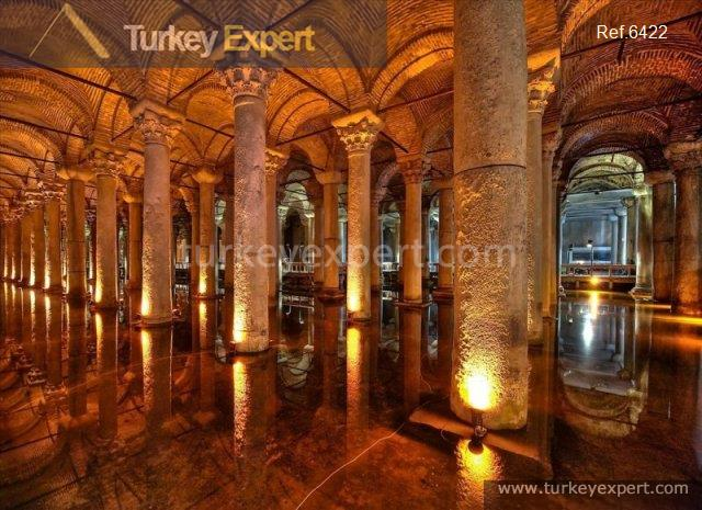 _fp_luxury suite hotel in sultanahmet4