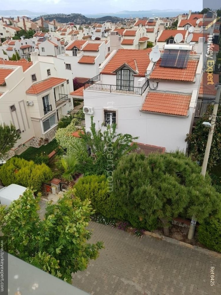 1izmir villas suitable for citizenship27