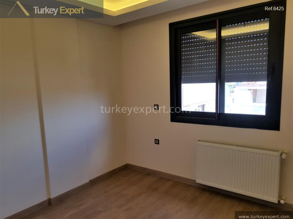 izmir villas suitable for citizenship15