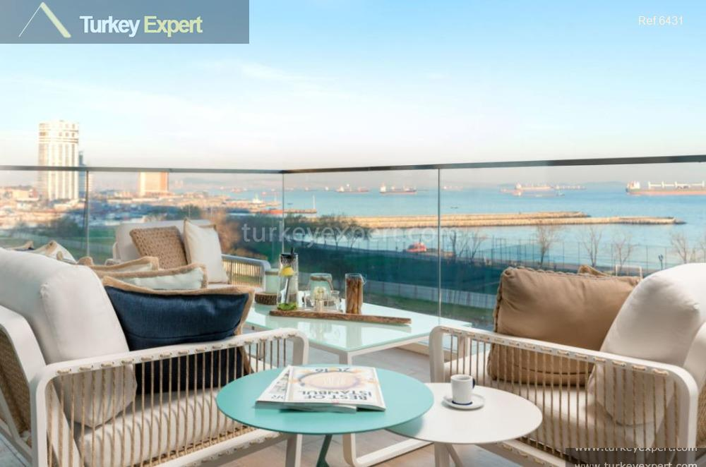 1amazing highend sea view apartments17