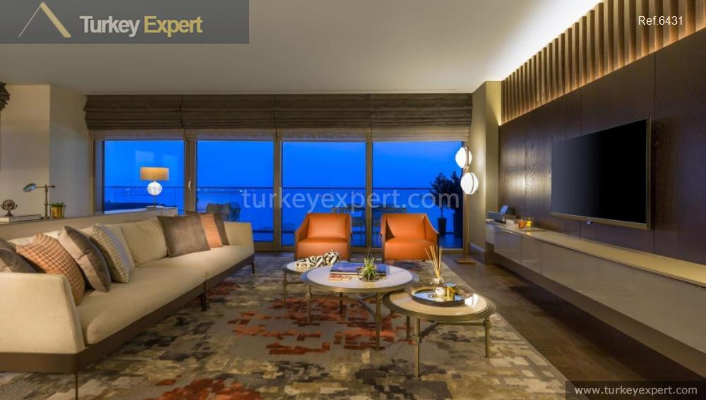 _fi_amazing highend sea view apartments1