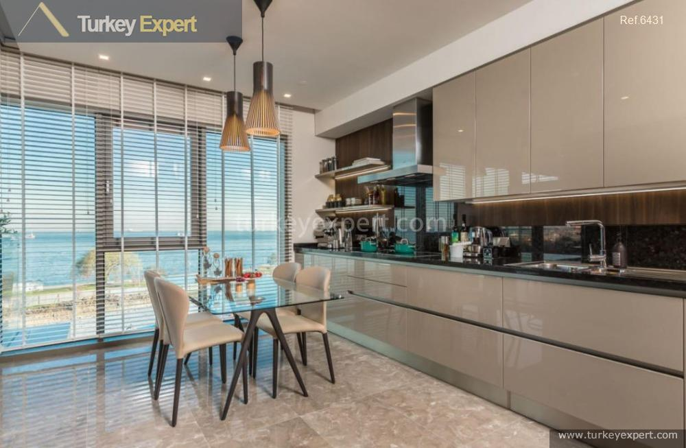 amazing highend sea view apartments15
