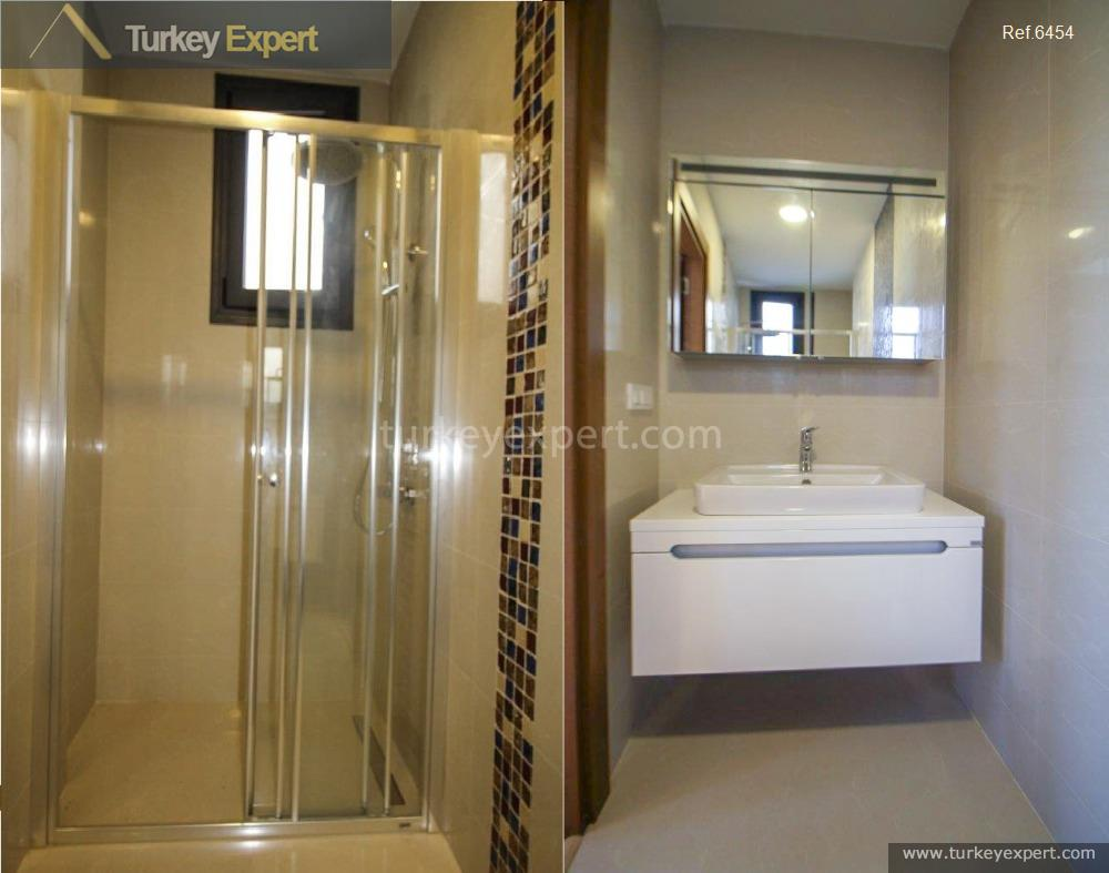 _fi_villa in bodrum with luxury1
