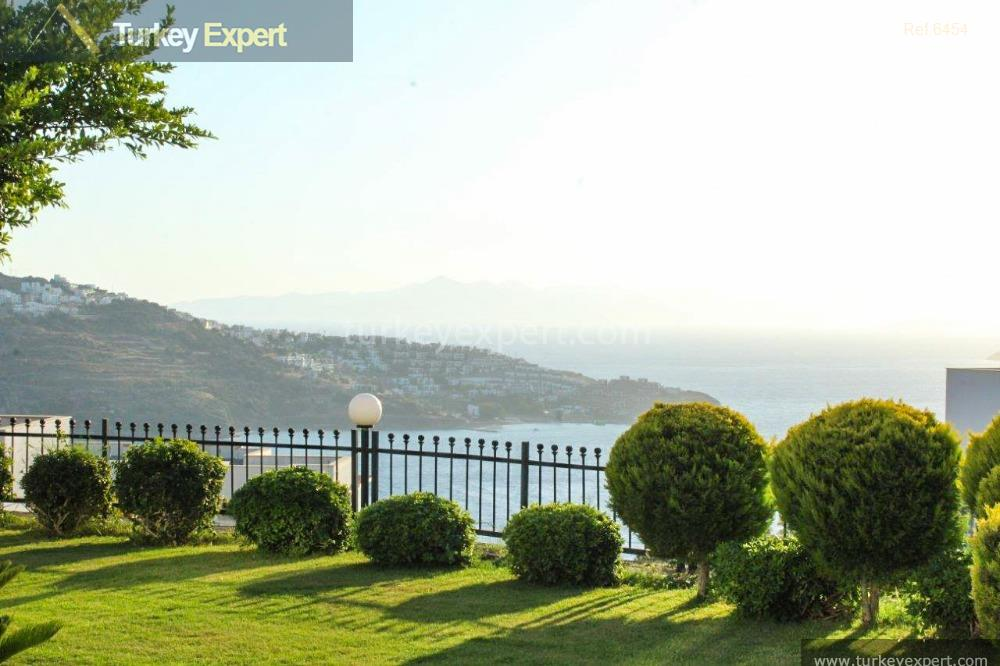 _fp_villa in bodrum with luxury5