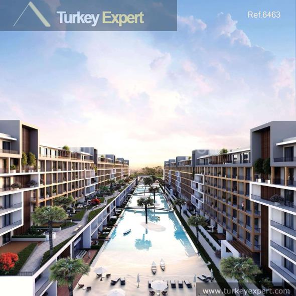 new residential project in izmir12