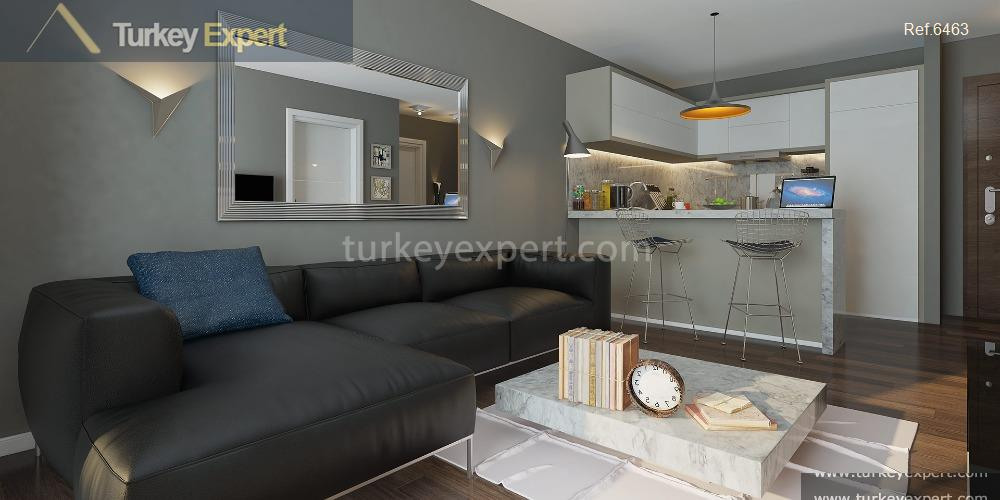 new residential project in izmir14