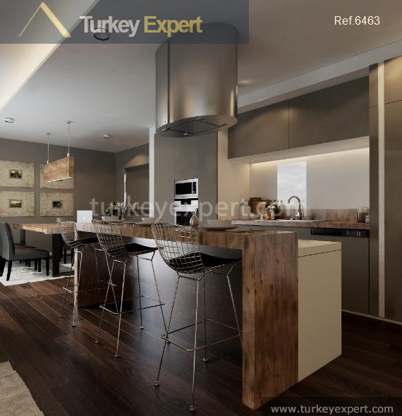 new residential project in izmir3