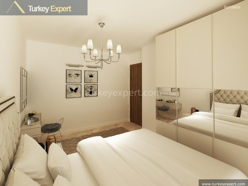 _fi_apartments for sale in istanbul10