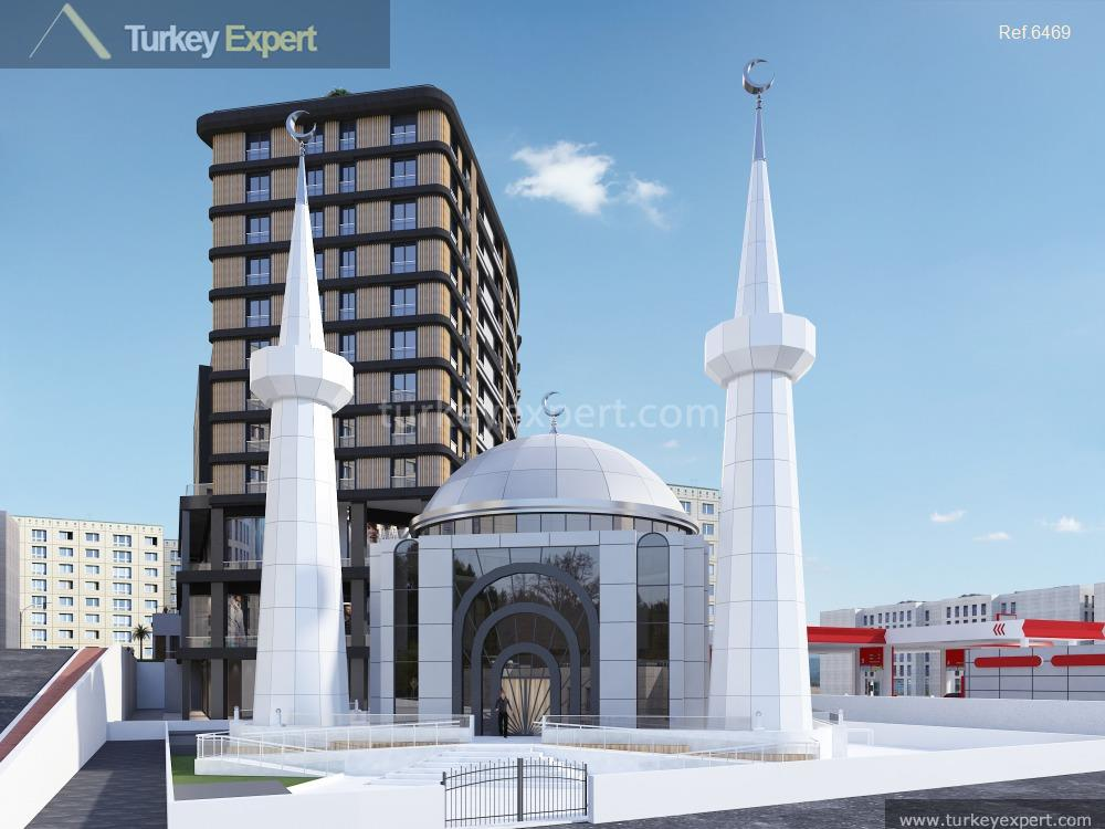 apartments for sale in istanbul105