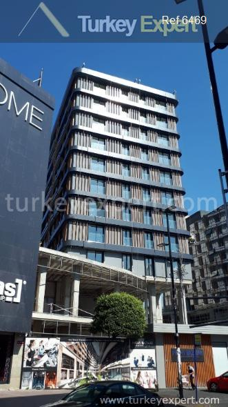apartments for sale in istanbul16
