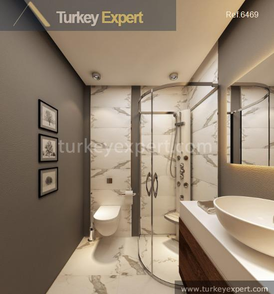 apartments for sale in istanbul22